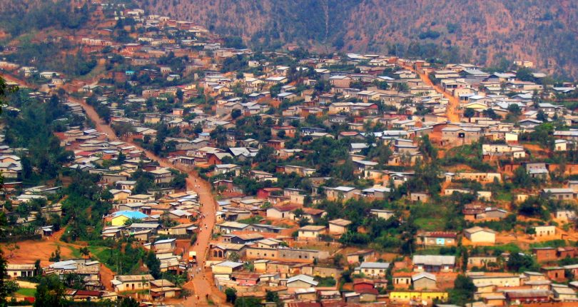 Rwanda: A look into Kigali's Real Estate Sector- Opportunity or Crisis