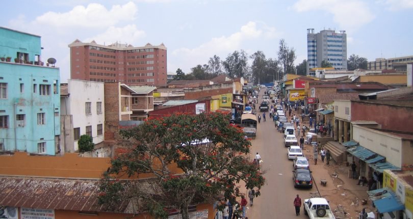 Rwanda: Reasons why more Real Estate Developers are embracing Affordable Housing