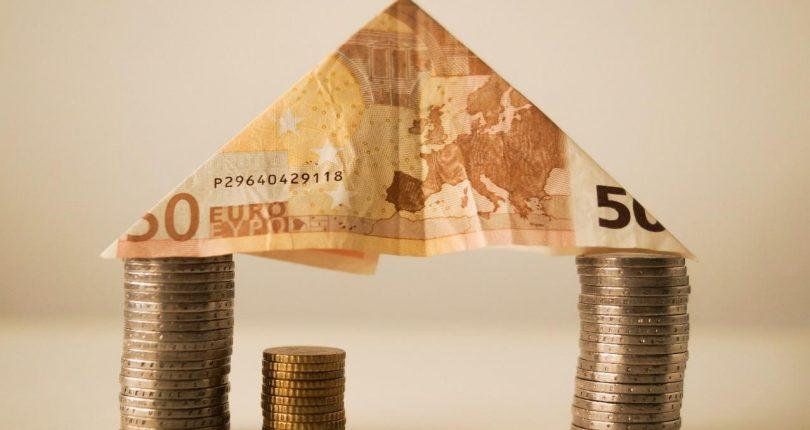 Global Experts See a Huge Potential in Rwanda Real Estate Market